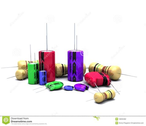 capacitors resistors capacitors resistors 28 images capacitor inductor resistor picture of by duelund what is a
