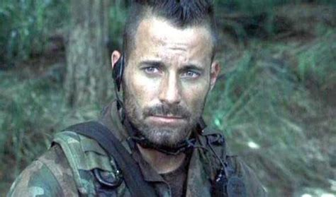 film perang tears of the sun kelly lake johnny messner tears of the sun best
