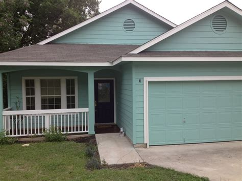 house painters austin cedar park painting updated painting on austin home