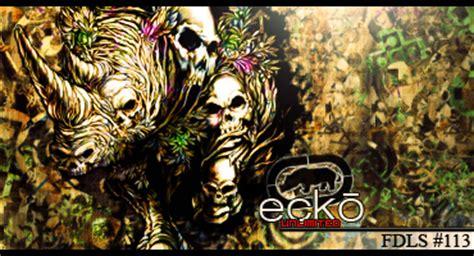 eckounlimited explore eckounlimited  deviantart