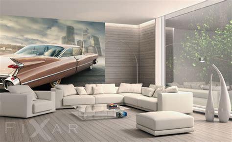 strand wohnzimmer ideen pudertraum fototapete f 252 rs wohnzimmer wohnzimmer