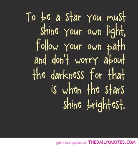 quotes  love  stars quotesgram
