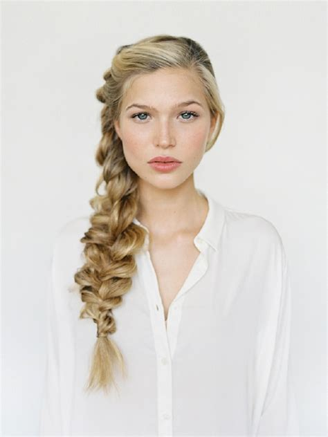 romantic hairstyles braids top 10 romantic hairstyles for your wedding top inspired