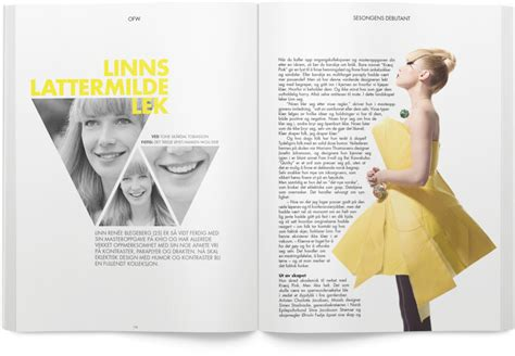 100 home decor sales magazines magazine ads creative 100 home decor sales magazines magazine ads creative
