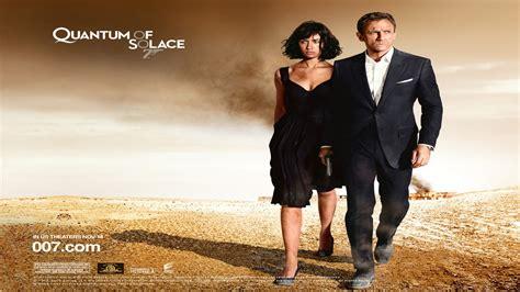 download film james bond quantum of solace ganool เจมส บอนด ควอนต มปลอบประโลมวอลล เปเปอร ภาพยนตร เจมส บอนด