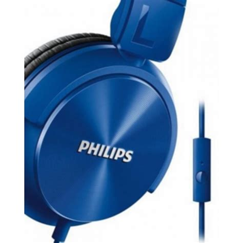 Asli Impor Headphone Headset Philips Shl 3065 With buy from radioshack in philips shl3065bl 00 headphones with mic 32mm drivers closed