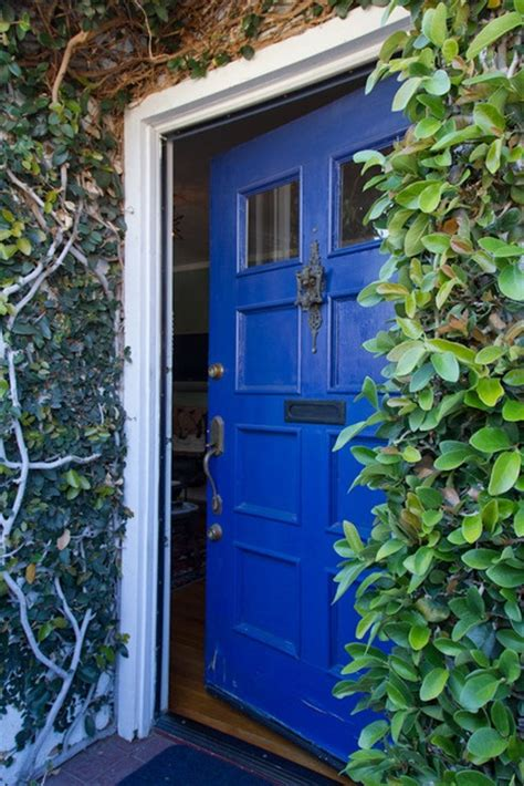 Royal Blue Front Door 45 Best Images About Cottage House Exterior Color Ideas On Exterior Colors House