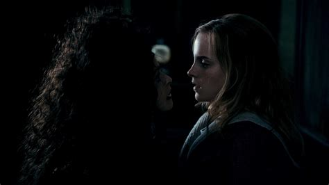 harry potter hermione welcome to my blog bellatrix lestrange