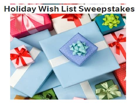 Pregnancy Sweepstakes - win 1 500 worth of prizes from fit pregnancy blissxo com