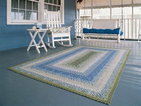 coastal cottage rugs style rugs roselawnlutheran