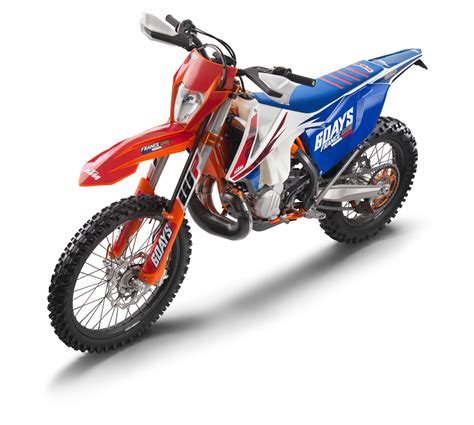 finance motocross bikes 100 motocross bikes on finance uk warrior mx