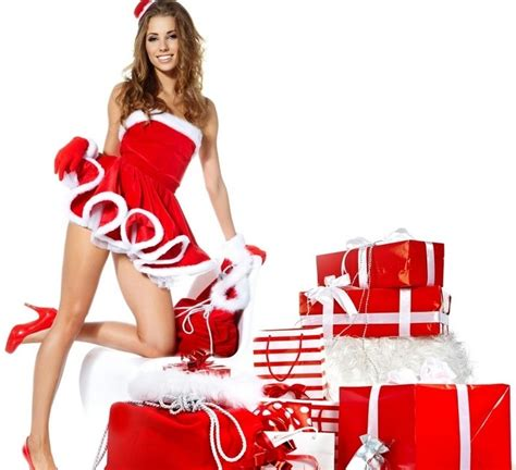 gifts for wife christmas 2016 100 christmas gift ideas for wife best 25 stockings
