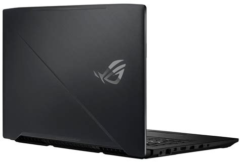Asus Rog Laptop Updates asus rog strix and scar gaming laptops asus rog system updates gaming big and small