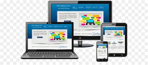 clipart website responsive web design web development mobile web website