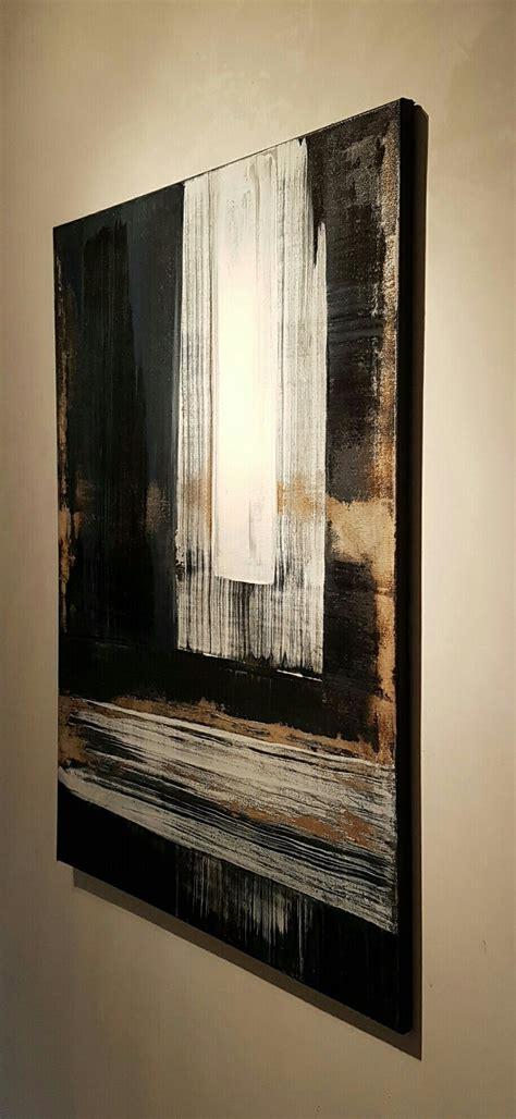 badezimmerwand kunst ideen fr 233 d 233 ric halbreich artwork abstrakte
