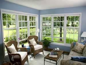 Infinity Windows Cost Decorating Home Design Home Building Ideas Sunroom Interior Design Modern Home Building Ideas Cost Of
