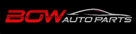bow auto parts bow nh bow auto parts
