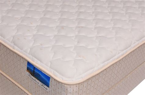 Mattress Firm Discount by Hamilton The Custom Firm Mattress