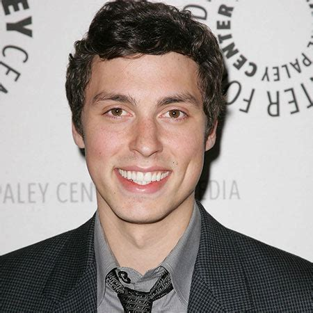 john francis daley bio married,net worth,brother,wife
