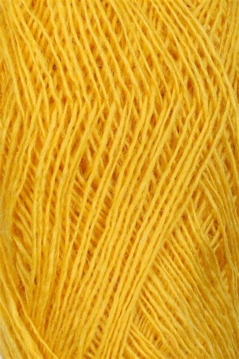 thread pattern texture 100 best images about yellow on pinterest sweet corn