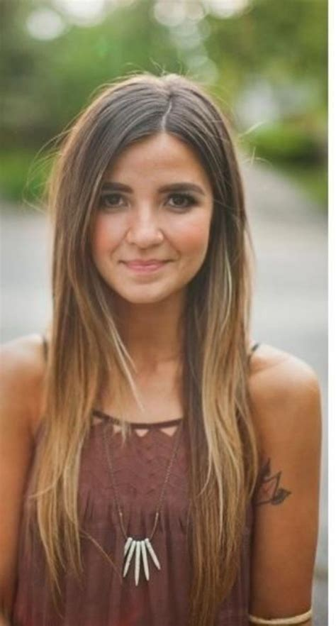 62 Best Ombre Hair 2015 Ombre Hair Color Ideas For 2015 | 62 best ombre hair 2015 ombre hair color ideas for 2015