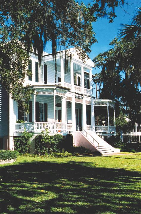 homes in beaufort sc beaufort south carolina houses that inspire me