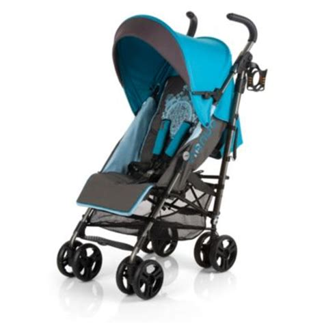bed bath and beyond strollers buy mountain buggy 174 nano stroller in black from bed bath