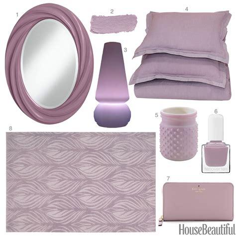 purple home decor accessories light amethyst accessories light purple home decor