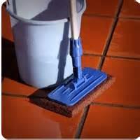 socit nettoyage de bureaux et surfaces commerciales