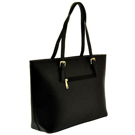 sac de cours gallantry noir sac cabas pour