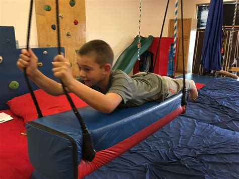 therapy swings occupational therapy swings cutting edge pediatric therapy