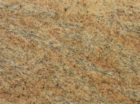 Kashmir Gold Granite Granite Info And Granite Countertops Directory Kashmir