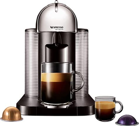 Where To Buy Nespresso VertuoLine Coffee and Espresso Capsules   Super Espresso.com