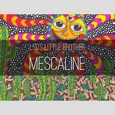 Mescaline by ta...