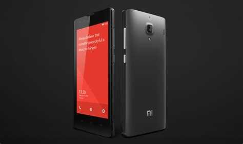 themes for mi redmi 1s redmi 1s mi com