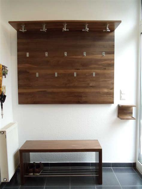 Pad Home Design Concept Mertingen by M 246 Bel Flash Furniture G 252 Nstig Kaufen Bei M 246 Bel
