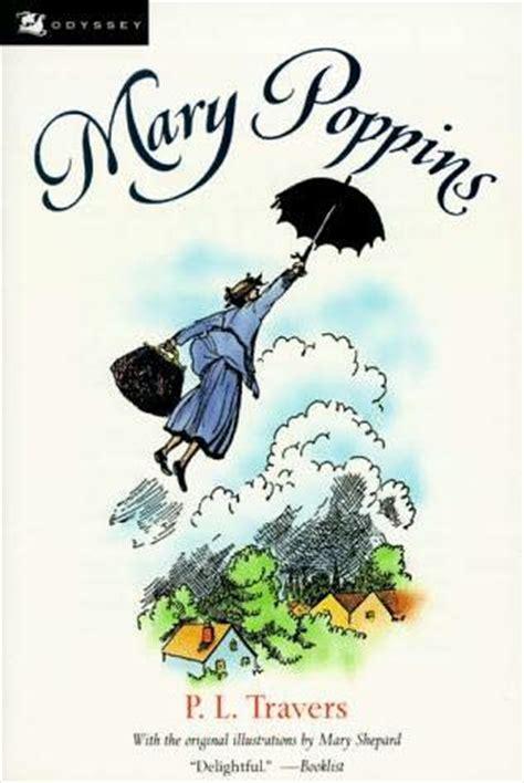 libro hollywood the pioneers il giardino dei libri segreti mary poppins