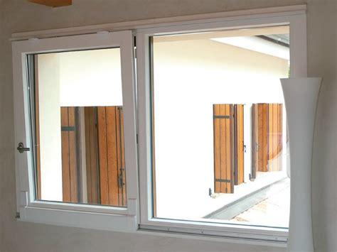 porta traslante finestra scorrevole traslante in pvc finestra scorrevole