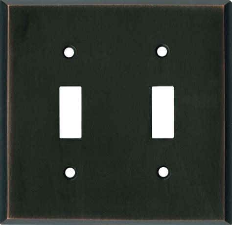 unusual light switch covers unusual light switch covers charming decorative wall