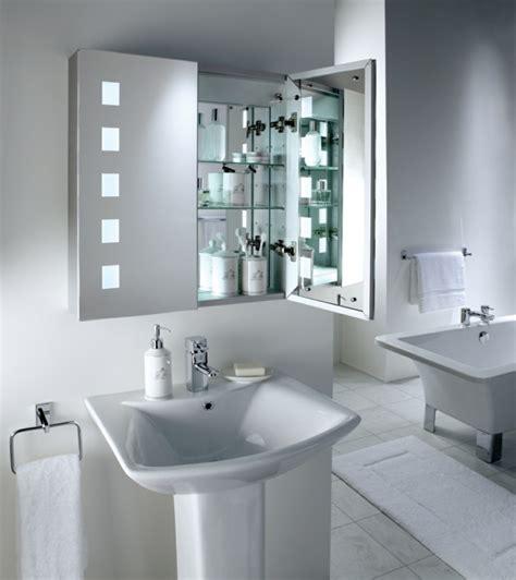 badezimmer spiegel beleuchtung badezimmer spiegel beleuchtung die praktisch sinnvolle notwendigkeit