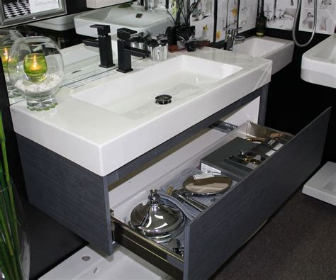 villeroy and boch bathroom vanity villeroy and boch bathroom sinks
