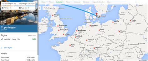 dl ua fi washington iad to europe many 500s airfare deals loyalty traveler