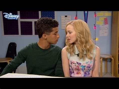 liv and maddie true love official disney channel uk hd