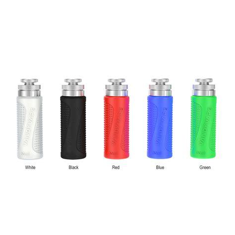 Refill Liquid Vapor Vape 50ml Blue Bird weekly new release uwell nunchaku raging coil 510 refill bottle ijoy capo 216 cheap