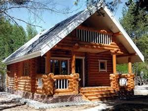 small log home kits small log homes for sale small log