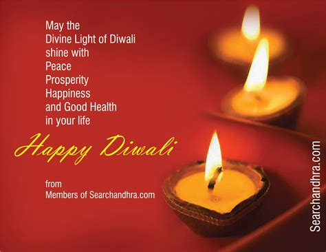 diwali cards diwali greetings quotes quotesgram