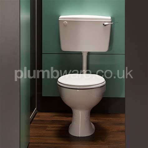 bathroom cisterns toilets toilet pans toilet cisterns plumbware co uk