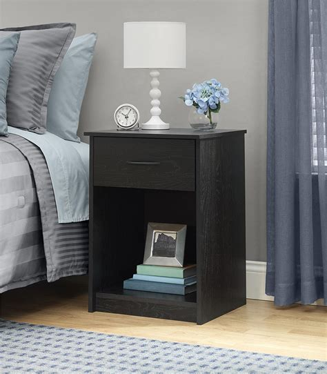 Table L For Bedroom by Best Bedroom End Table Gallery Home Design Ideas Soapp