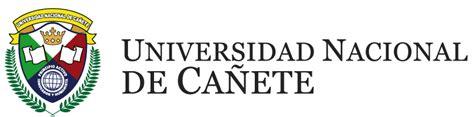 convocatoria docente universidad nacional de ucayali 2016 convocatoria cas undc requiere 42 colaboradores