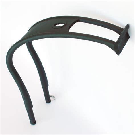 bicycle seat bracket home bicycle seat qibbel bicycle seat qibbel parts